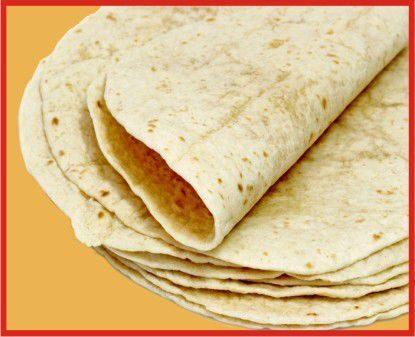 Картинки по запросу фото хлеб Тортилья (Мексика)